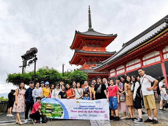 tour du lịch dịp Tết