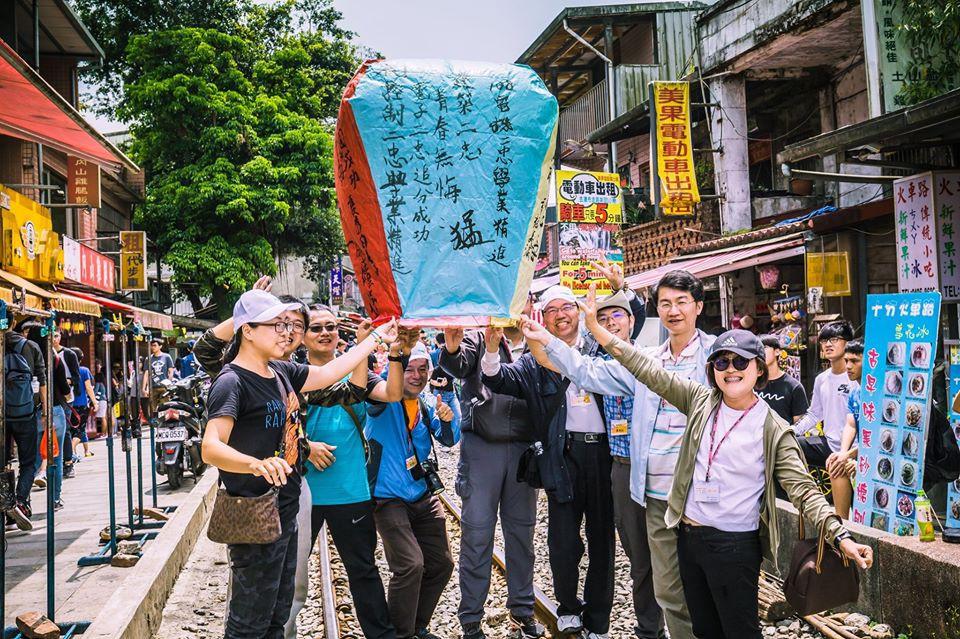 tour du lịch dịp Tết (3)