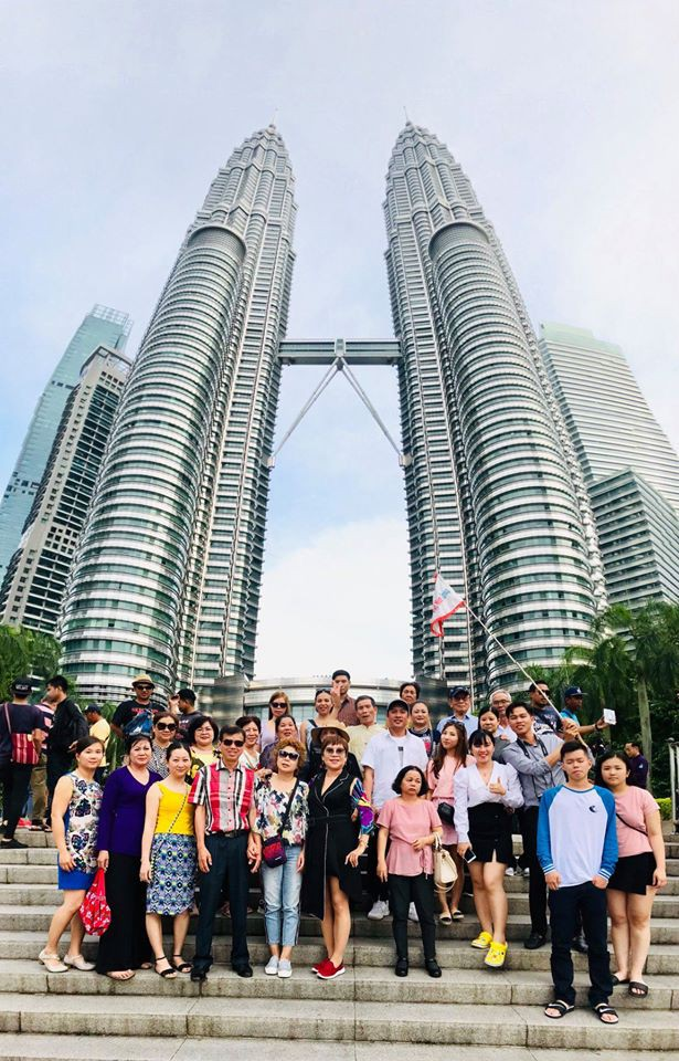tour du lịch dịp Tết (4)