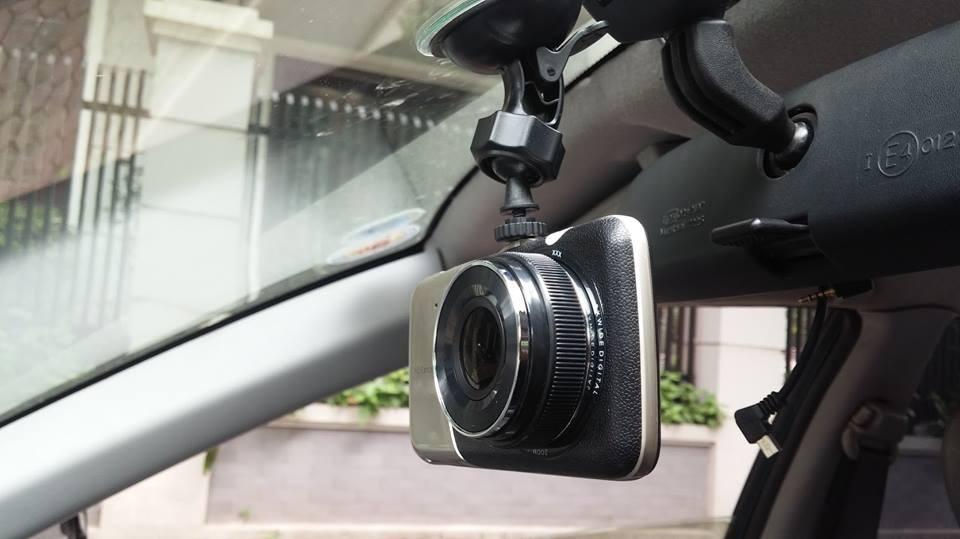 7-camera-hanh-trinh-noi-bat-trong-tam-gia-2-trieu-dong 3