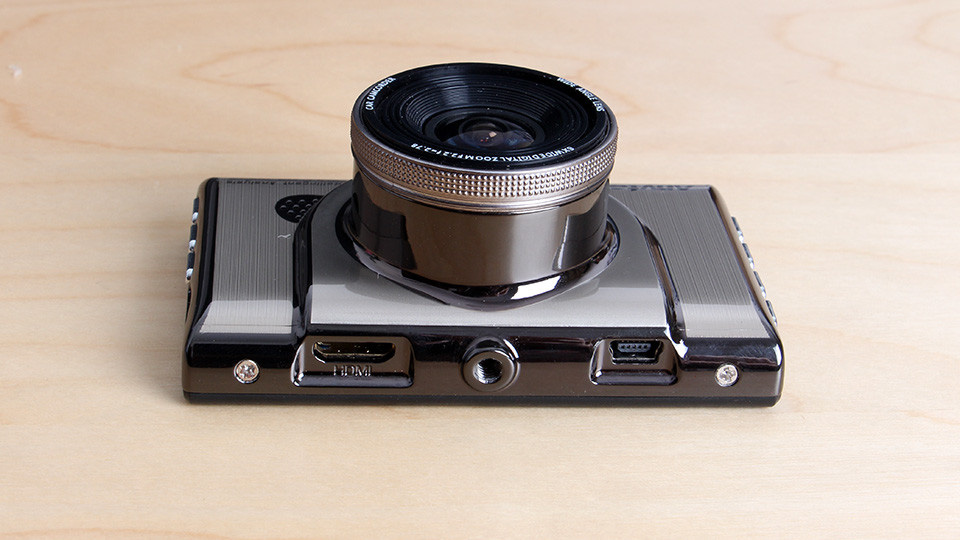 7-camera-hanh-trinh-noi-bat-trong-tam-gia-2-trieu-dong 4