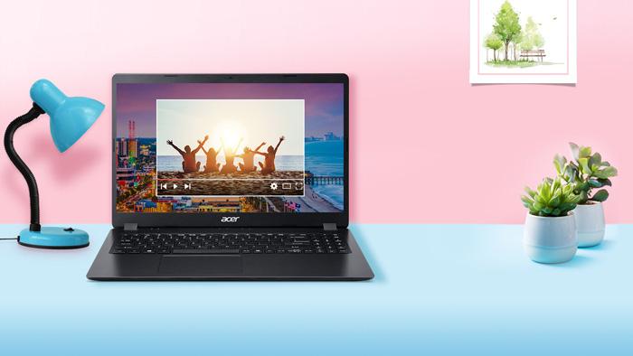 Laptop-giam-gia-tuan-nay-dong-gaming-van-chiem-uu-the 3
