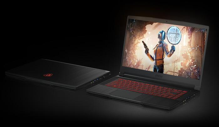 Laptop-giam-gia-tuan-nay-dong-gaming-van-chiem-uu-the 4