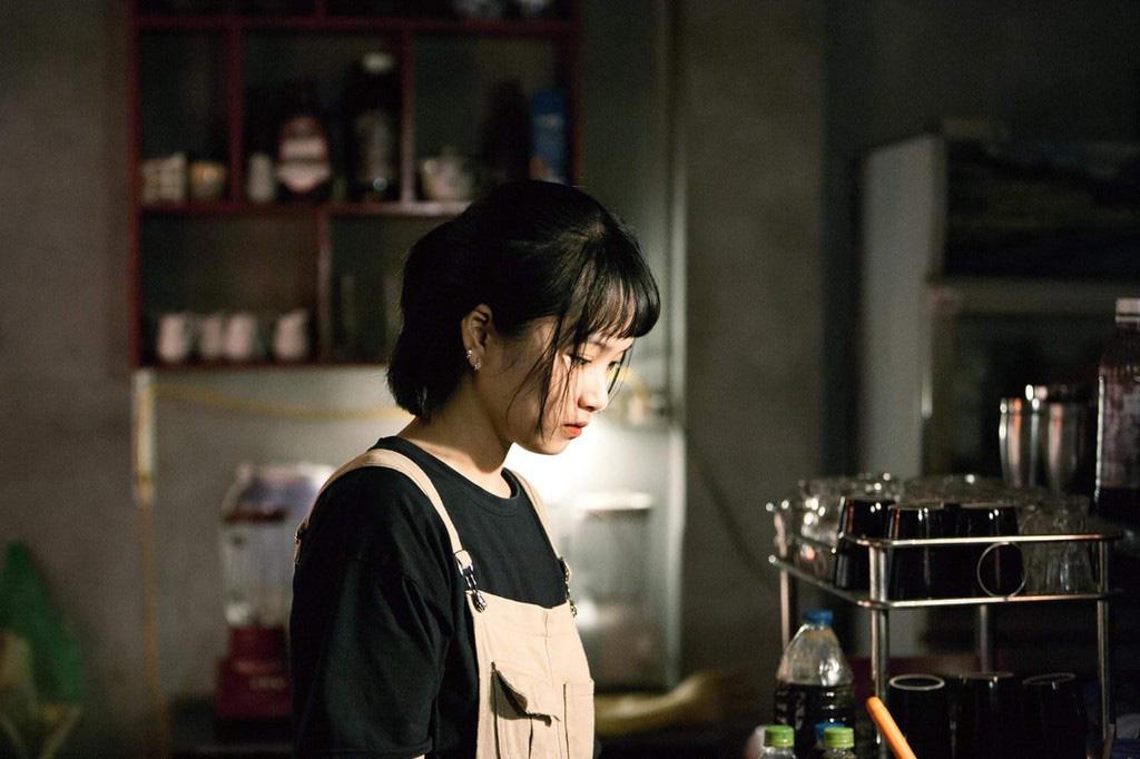 7 góc cà phê ấm cúng cho ngày Hà Nội se lạnh - Ảnh 7.