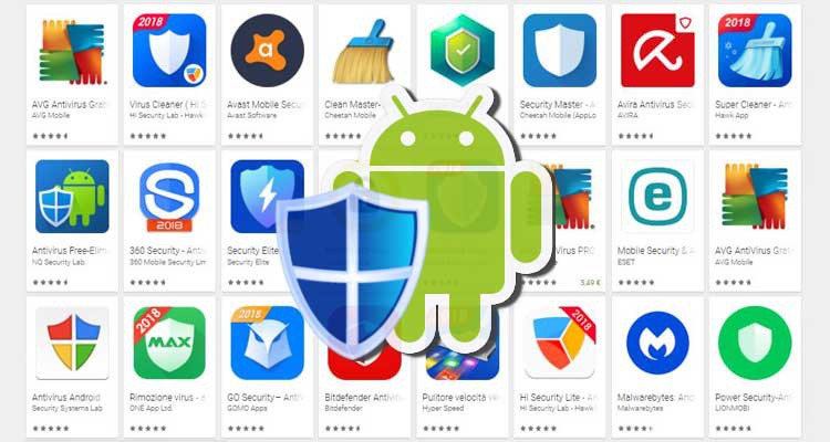 Android-canh-bao-ung-dung-nguy-hiem-2