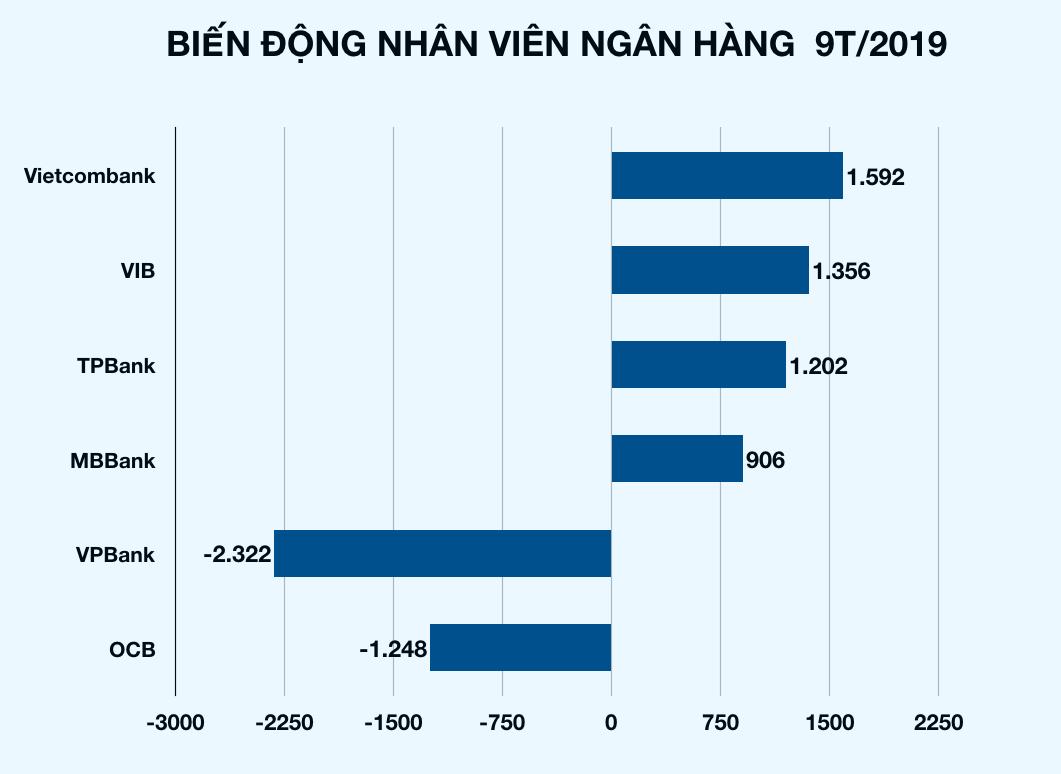 anh-chup-man-hinh-2019-11-05-luc-130257-15729337921282047833290