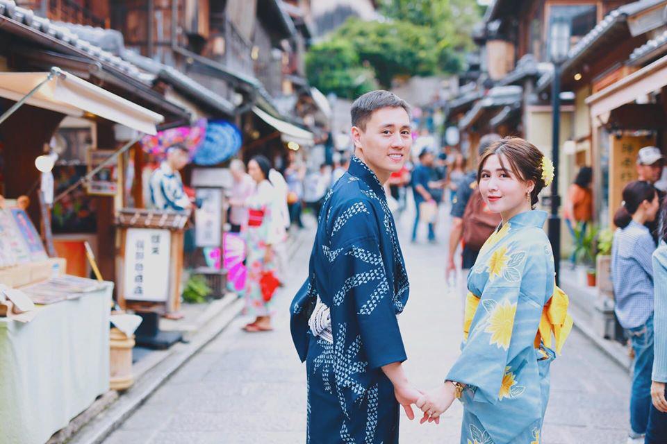 tour du lịch Tết Hà Nội - Nhật Bản (2)
