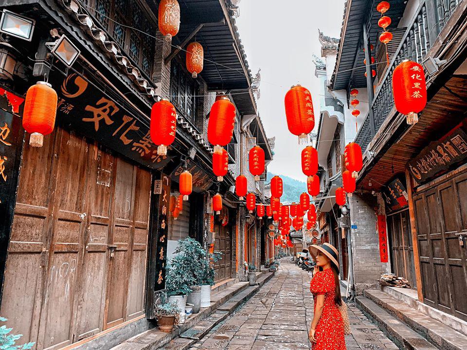 kinh nghiem xin visa du lich Trung Quoc (7)