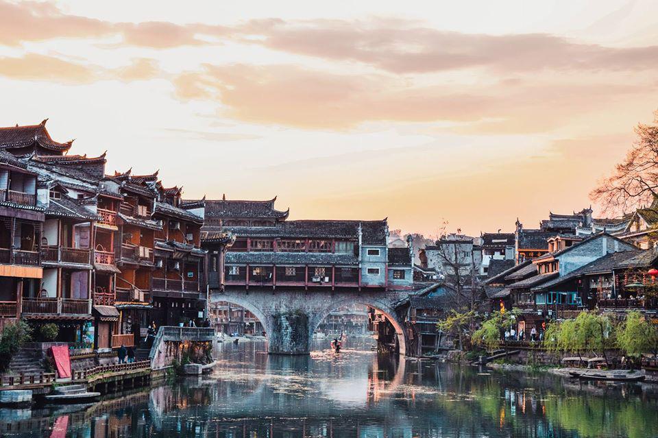 kinh nghiem xin visa du lich Trung Quoc (9)