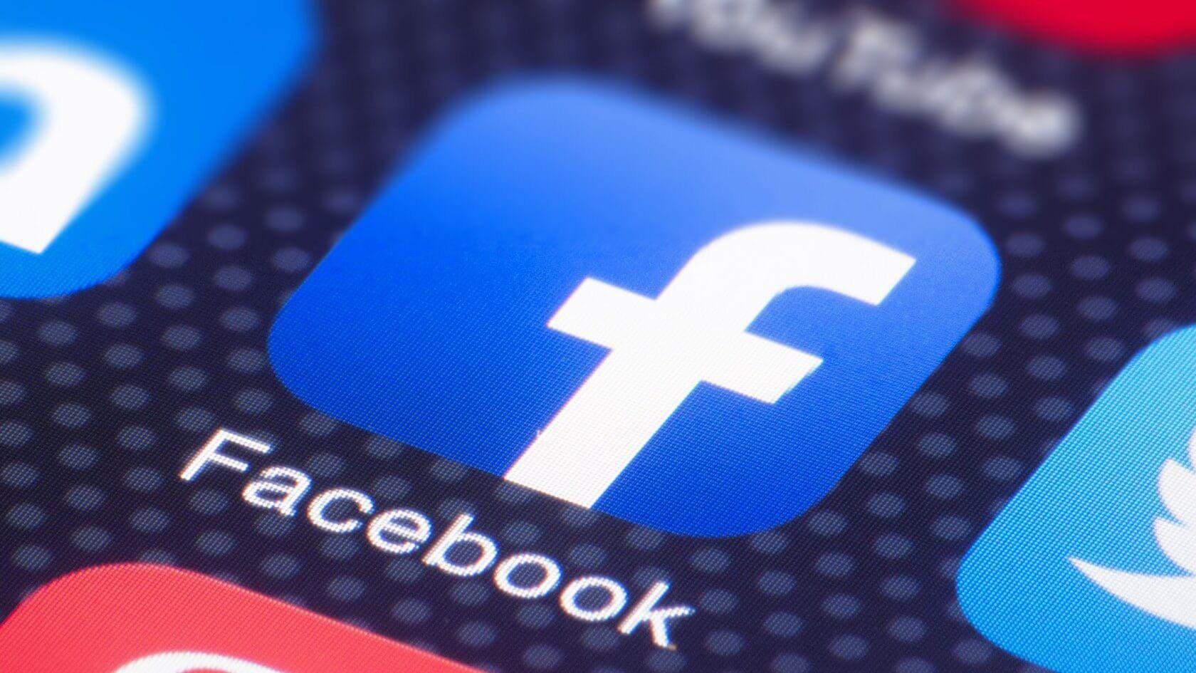 Ung-dung-Facebook-sap-tich-hop-dich-vu-thanh-toan-1