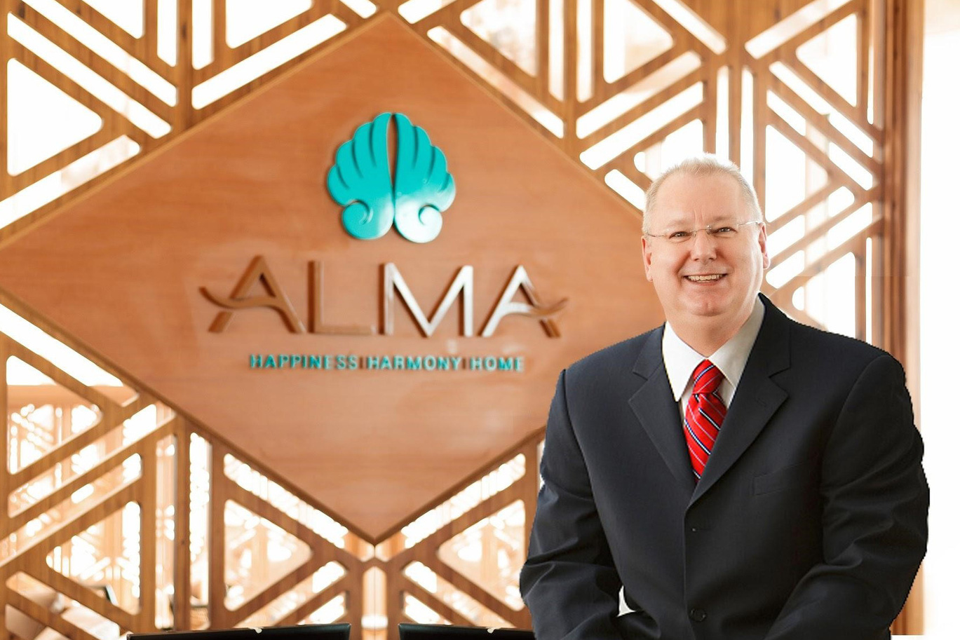 alma-crop