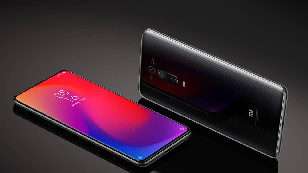 Dien-thoai-gia-re-4-trieu-dong-nen-chon-mua-iPhone-cu-hay-Android 1