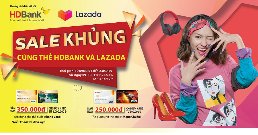lazada-hb-banner web
