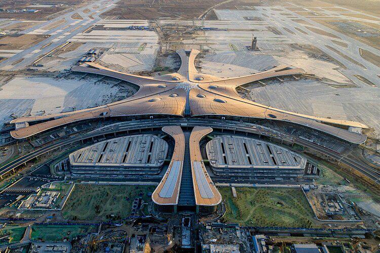 Các nước xây sân bay tương tự Long Thành hết bao nhiêu? - Ảnh 1.