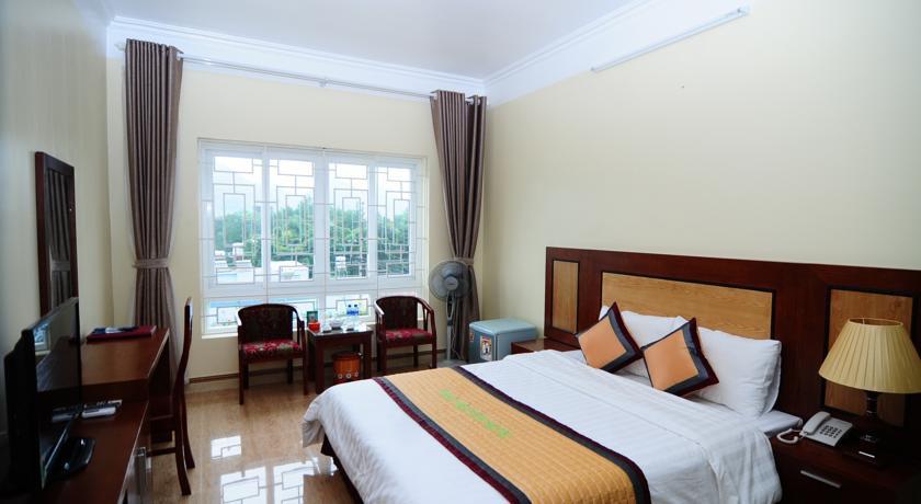 thao-nguyen-hotel-moc-chau-10000837