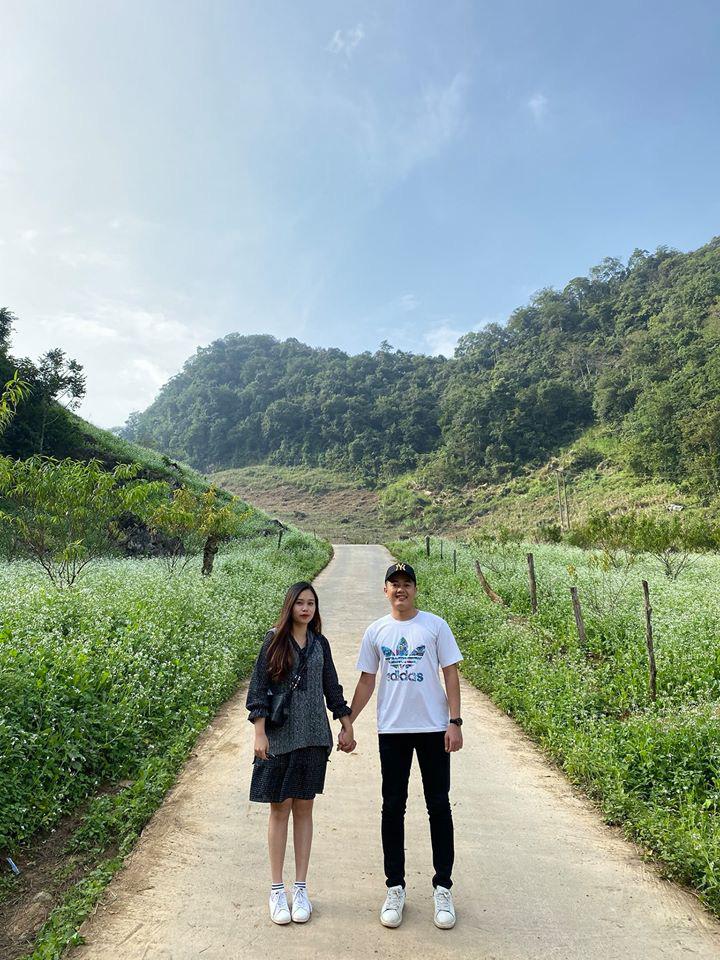 tour du lich Ha Noi - Moc Chau (6)