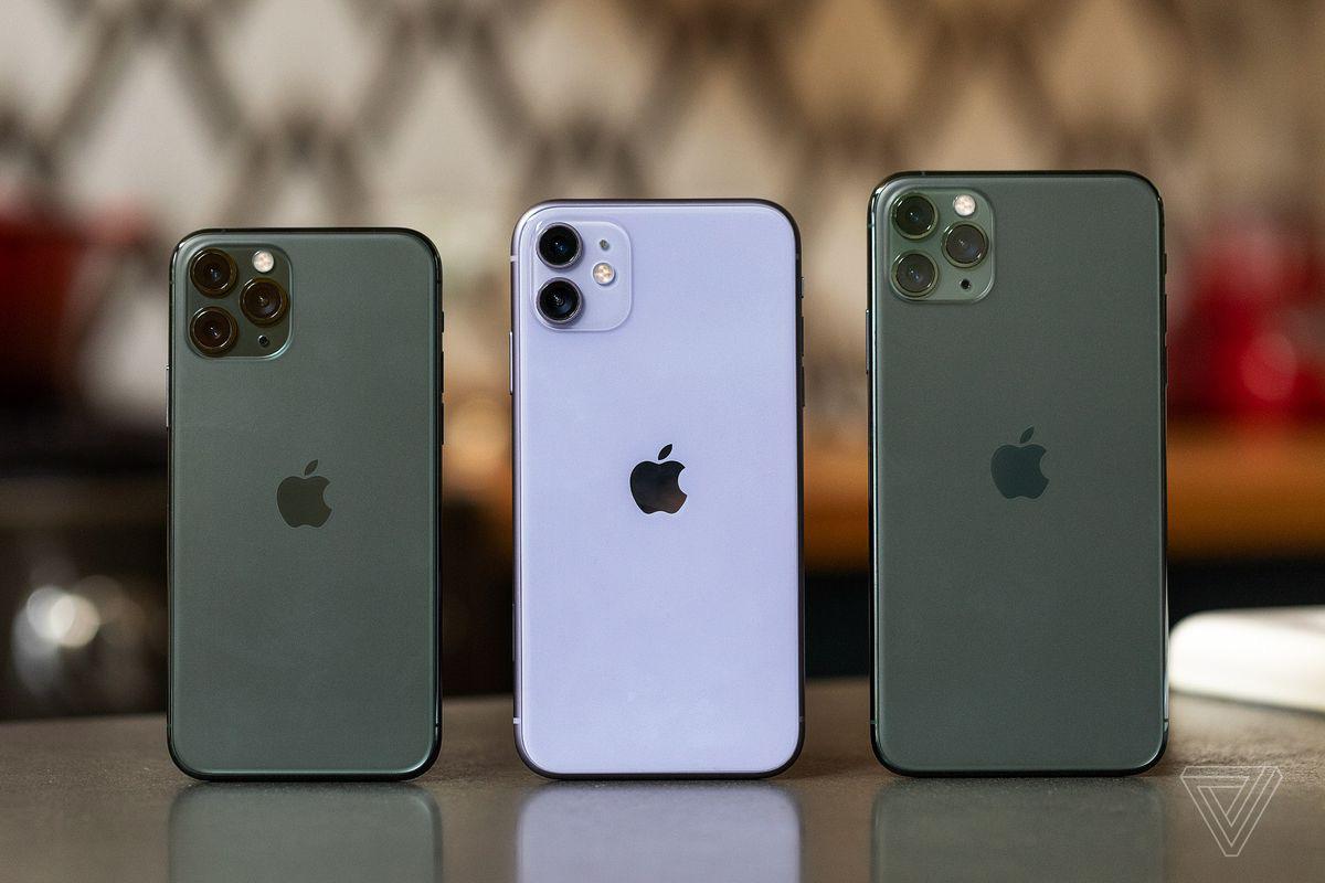 apple-iPhone-11-pro-la-san-pham-tot-nhat-2019-2