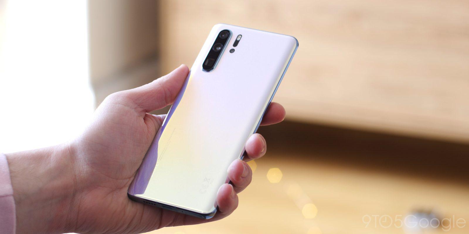 apple-iPhone-11-pro-la-san-pham-tot-nhat-2019-3