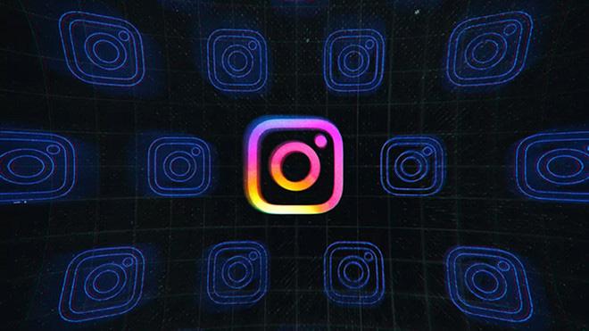 instagram-bi-to-sao-chep-tiktok-1