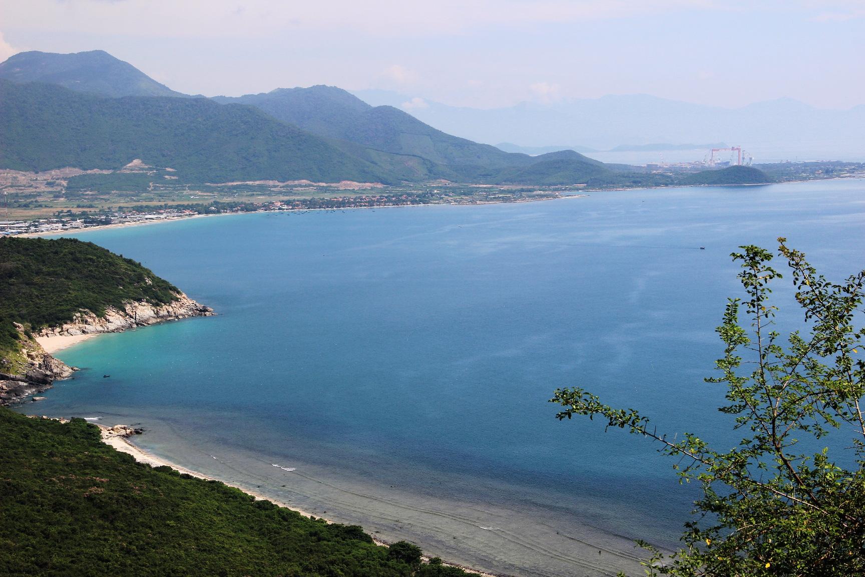 Đường ven biển: Đòn bẫy kích cầu phát triển du lịch, kinh tế biển - Ảnh 4.