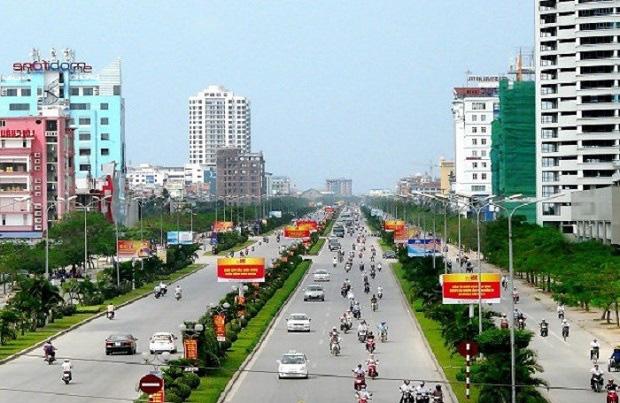 Hà Nội sắp làm tuyến đường trên 540 tỉ đồng tại quận Nam Từ Liêm - Ảnh 1.