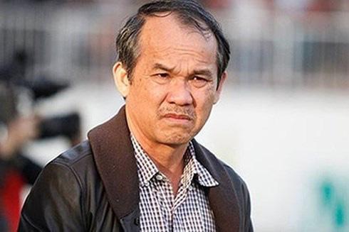 Đổ cả đống tiền cho bóng đá, các ông bầu triệu phú Việt thu lại được gì? - Ảnh 1.