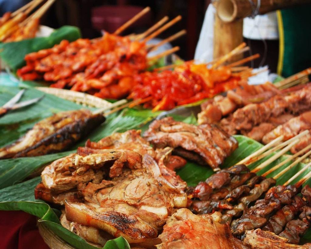 7 điều phải thử khi đến Manila - Ảnh 7.