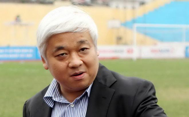 Đổ cả đống tiền cho bóng đá, các ông bầu triệu phú Việt thu lại được gì? - Ảnh 3.
