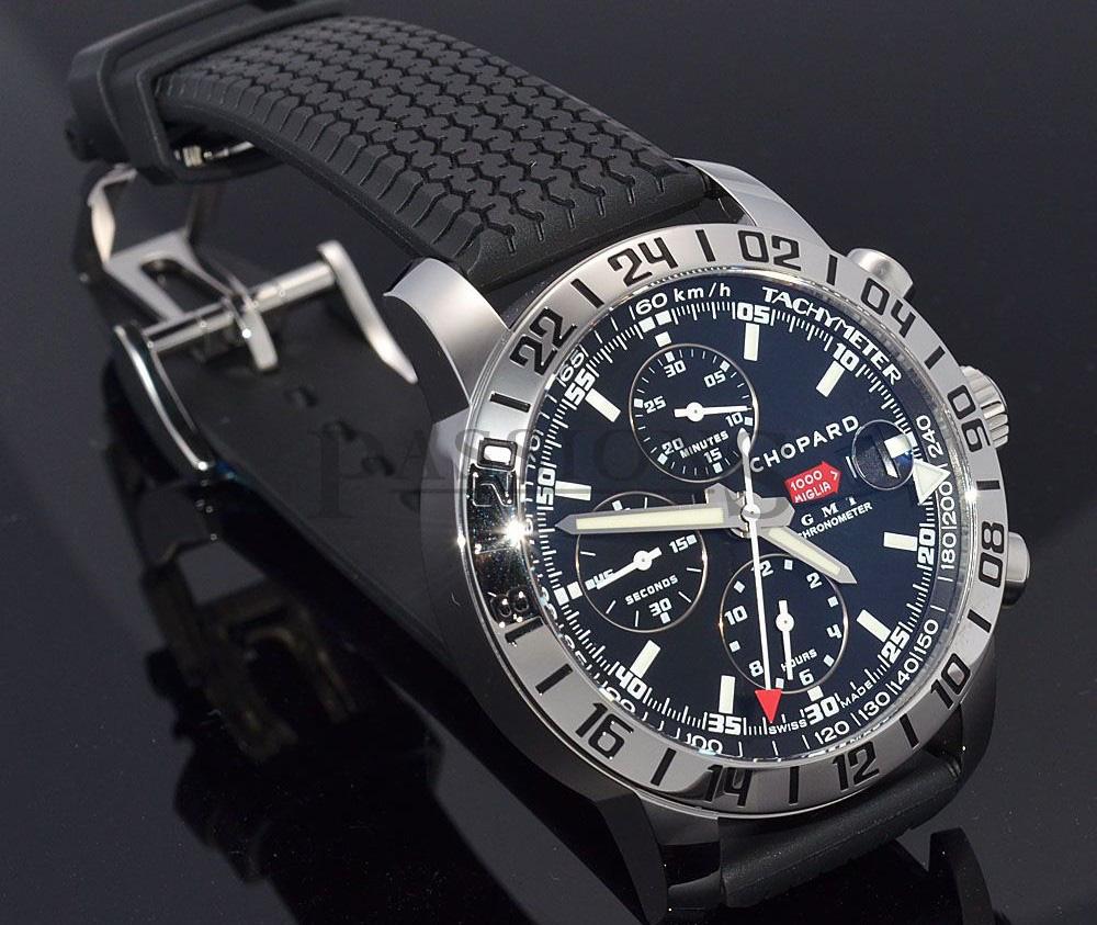 Đồng hồ của các CEO công nghệ hàng đầu thế giới giá bao nhiêu? - Ảnh 5.