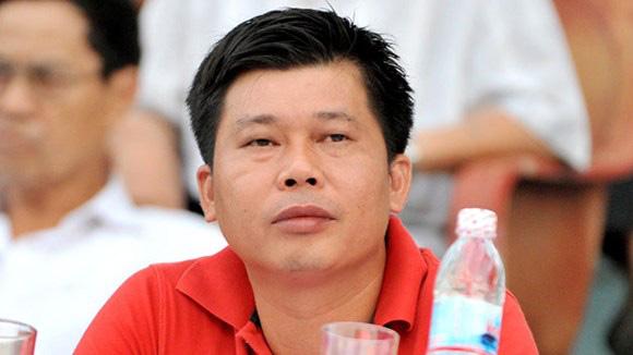 Đổ cả đống tiền cho bóng đá, các ông bầu triệu phú Việt thu lại được gì? - Ảnh 6.