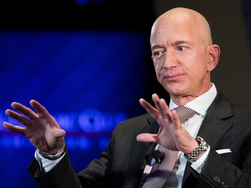 Đồng hồ của các CEO công nghệ hàng đầu thế giới giá bao nhiêu? - Ảnh 8.