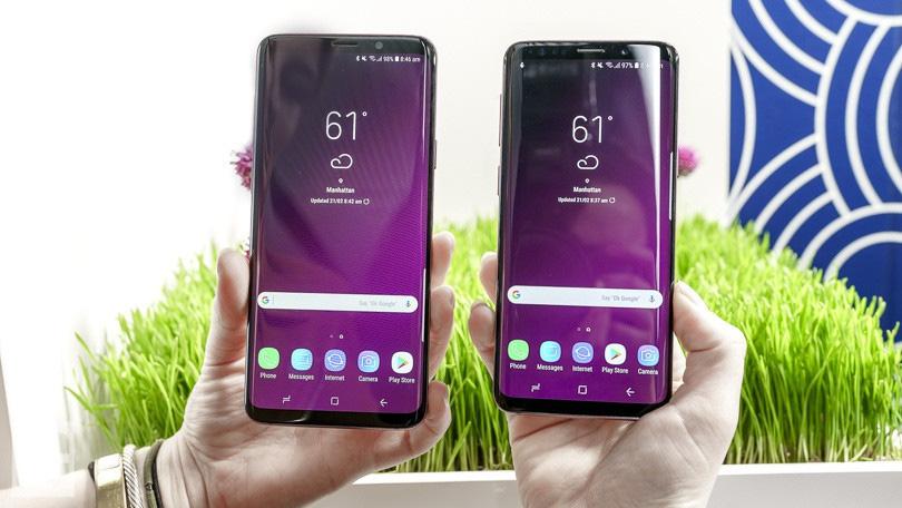 Thi-truong-dien-thoai-xach-tay-ngay-cang-nhon-nhip-voi-su-giam-gia-cua-iPhone-va-Samsung 3