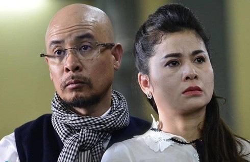 Bà Lê Hoàng Diệp Thảo bất ngờ 'kích nổ quả bom mới' trước phiên phúc thẩm li hôn - Ảnh 1.