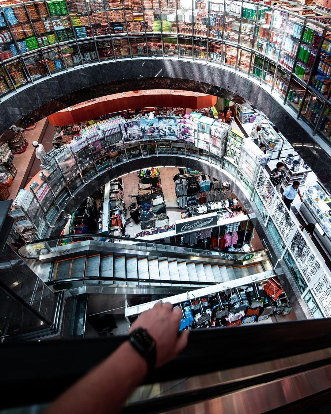 6 địa chỉ mua sắm giá rẻ tại Singapore được người Việt ưa chuộng nhất - Ảnh 2.