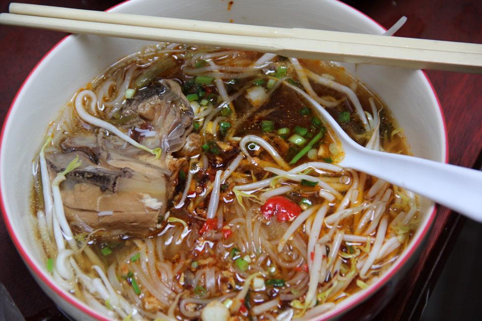 7 món ăn nhất định phải thử khi tới Thái Lan - Ảnh 4.