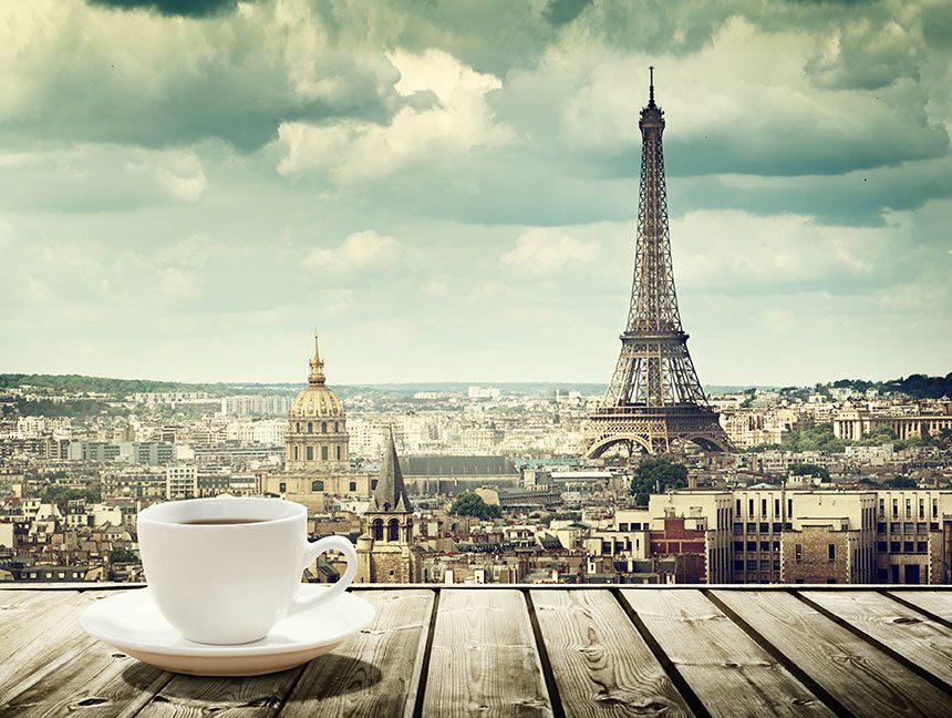 best-places-to-exchange-money-paris-860x648