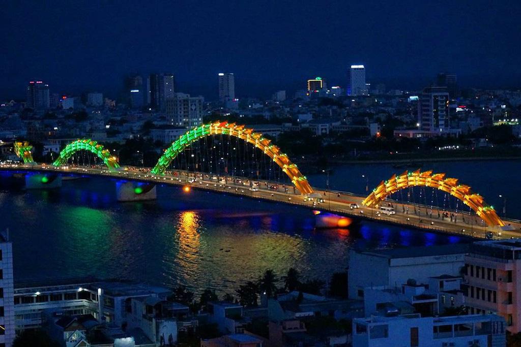 Cầu Vàng và những cây cầu Việt Nam được quốc tế ca ngợi - Ảnh 7.