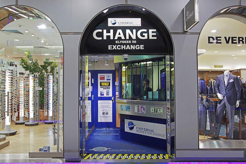 universal-money-exchange-champs-elysees-paris-860x573