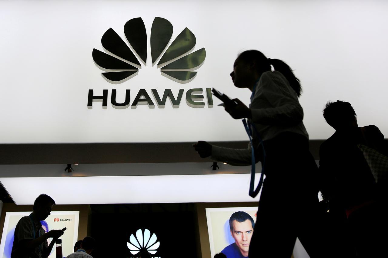 My-gia-han-lenh-cam-van-doi-voi-Huawei-them-3-thang-Co-hoi-va-thach-thuc-1