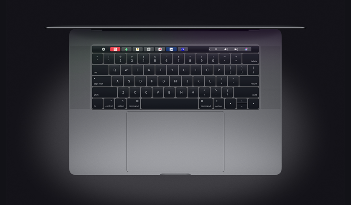 Laptop-giam-gia-tuan-nay-Macbook-duoc-giam-gia-nhieu-hon-Windows 1