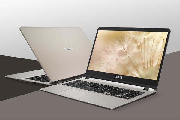 Laptop-giam-gia-tuan-nay-Macbook-duoc-giam-gia-nhieu-hon-Windows 3