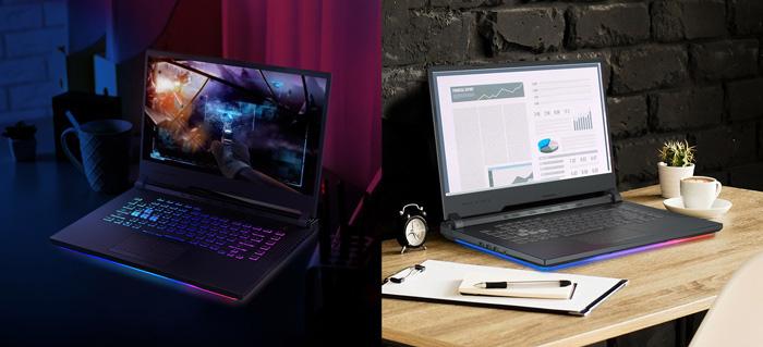 Laptop-giam-gia-tuan-nay-Macbook-duoc-giam-gia-nhieu-hon-Windows 4