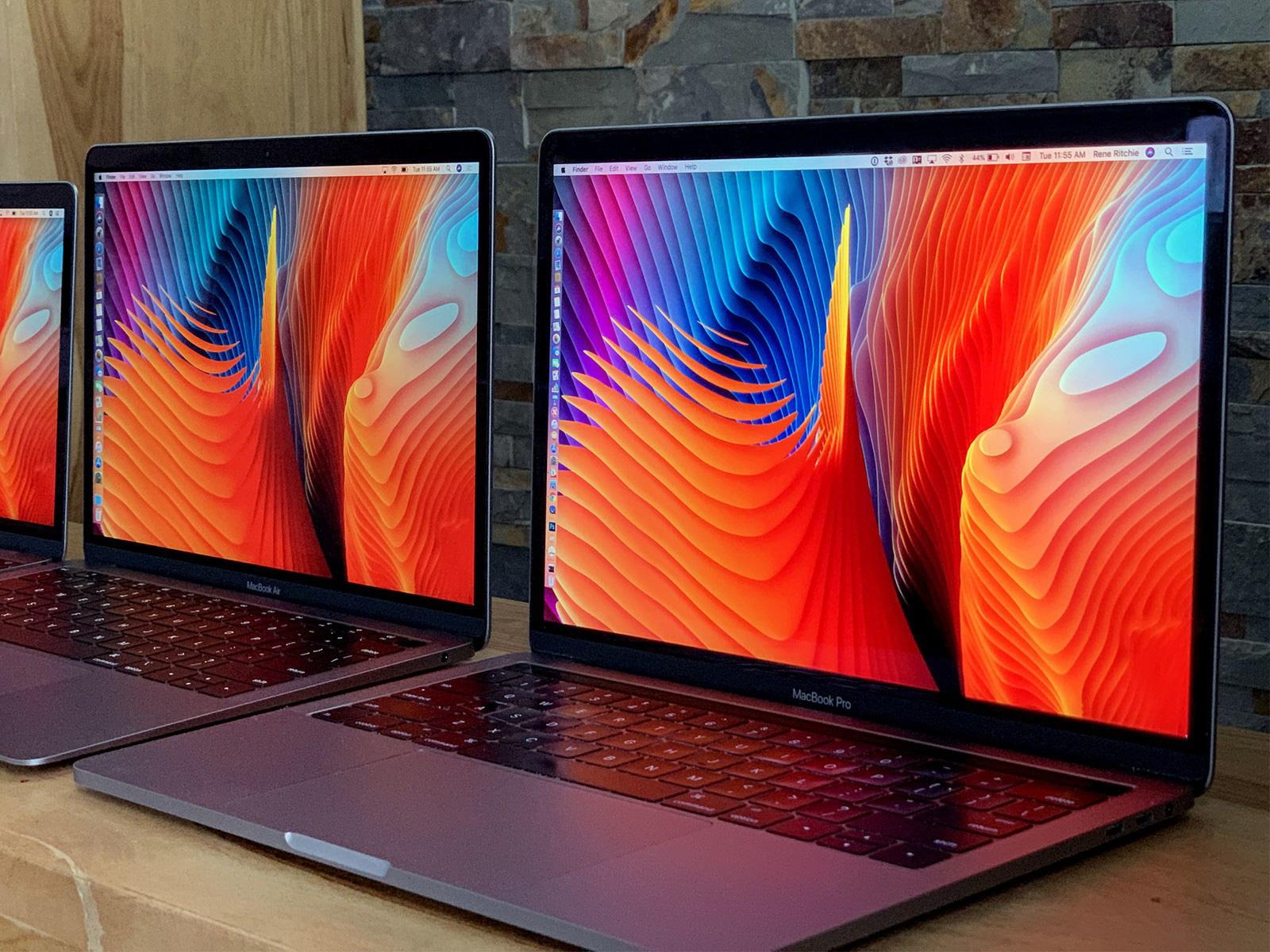 Laptop-giam-gia-tuan-nay-Macbook-duoc-giam-gia-nhieu-hon-Windows thumb