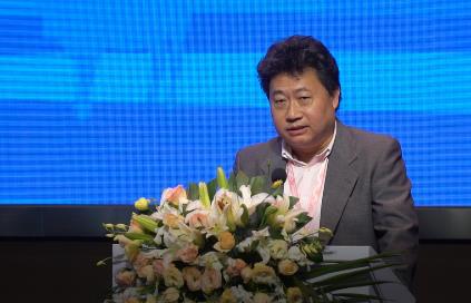Giới truyền thông đưa ra nhận xét tích cực về Vinamilk tại Trung Quốc - Ảnh 7.