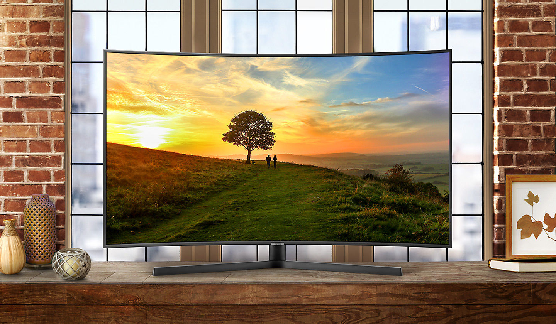 Tivi-giam-gia-tuan-nay-Smart-Tivi-Full-HD-va-4K-giam-gia-manh-cho-hinh-thuc-mua-online 2