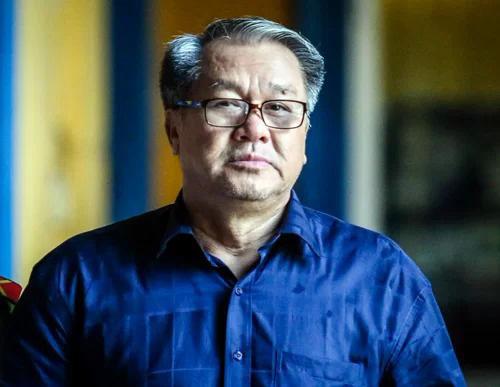 Ông Phạm Công Danh đòi 114 bất động sản - Ảnh 1.