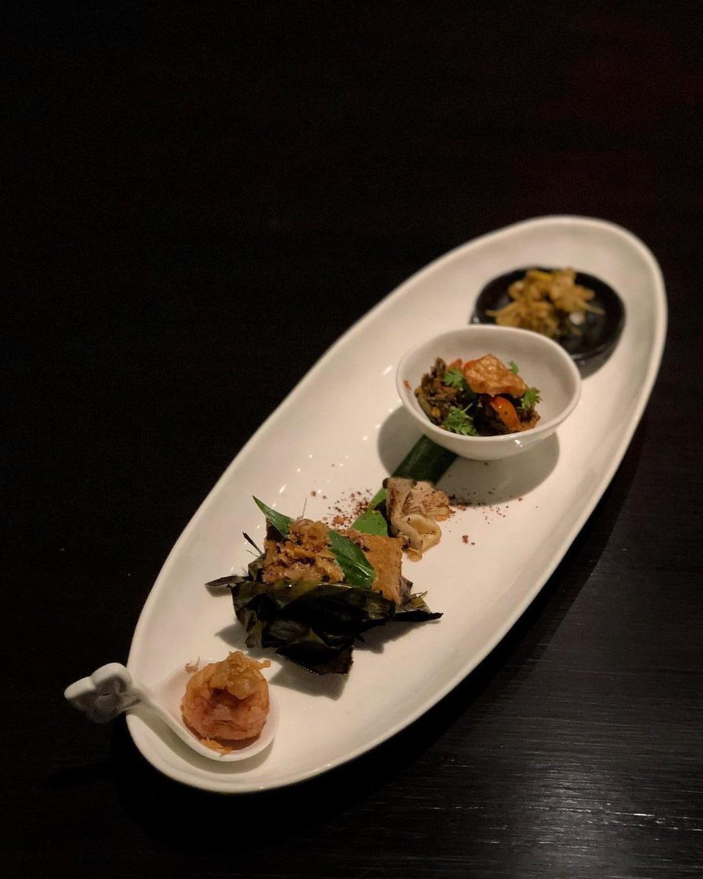 4 nha hang co tien chua chac duoc an o Thai Lan hinh anh 12