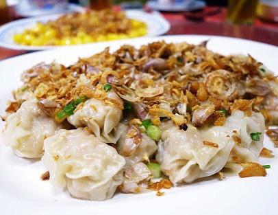 4 nha hang co tien chua chac duoc an o Thai Lan hinh anh 9