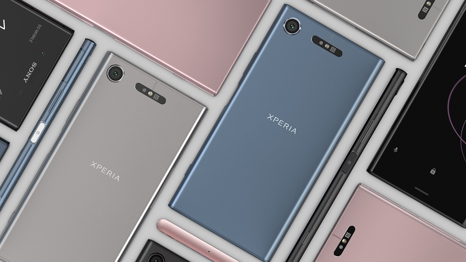 sony-quyet-tam-vuot-mat-Samsung-iPhone-2020-0