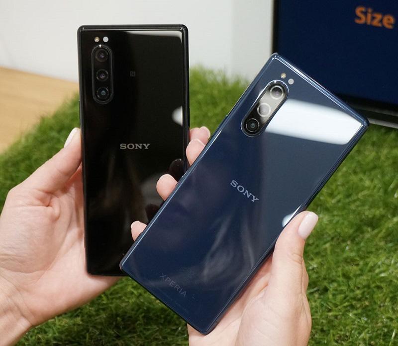 sony-quyet-tam-vuot-mat-Samsung-iPhone-2020-3